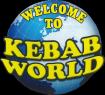 Kebab World Benfleet |  Benfleet, Takeaway Order Online
